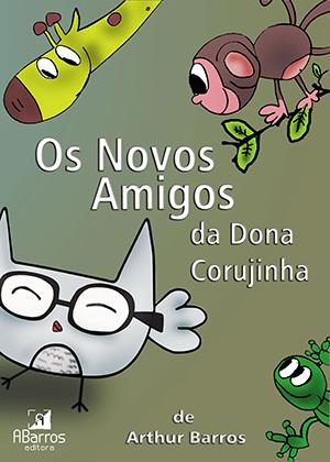 Os-Novos-Amigos-da-Dona-Corujinha